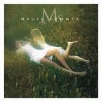 7_magicsummercover