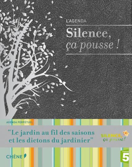 silencepousse