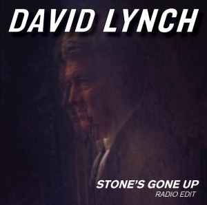 cdpromo_lynch