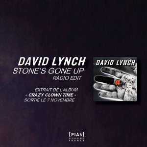 cdpromo_lynch2