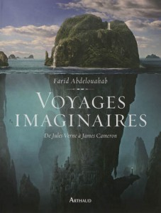 voyages3