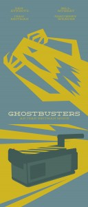 Ghostbusters_1-01