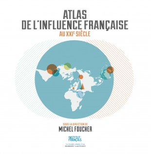 atlas_couverture.indd