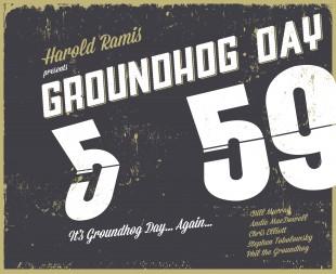 groundhogday-02