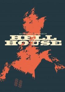 hellhouse-01