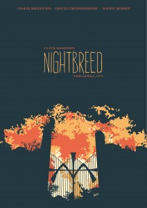 nightbreed-gates-01