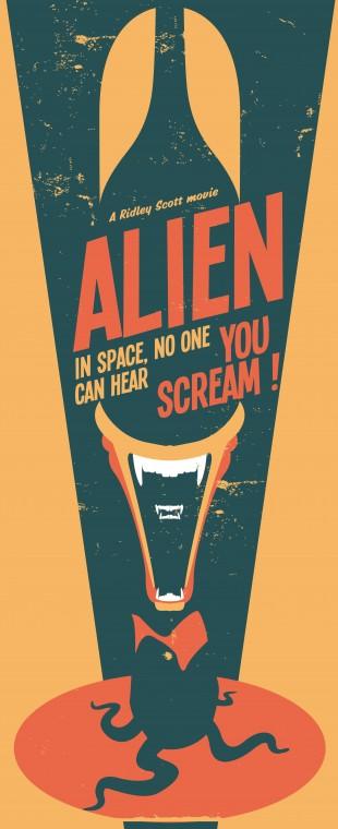 alien_vintage