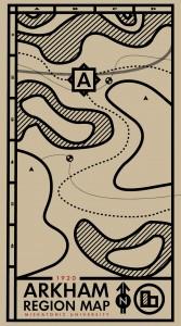 carte-01