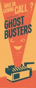 ghostbusters_vintage