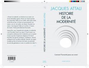 couverture_modernité_def.indd