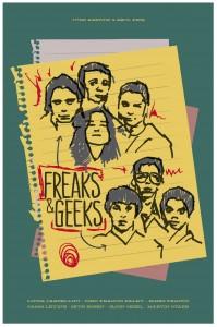 posterfreaks&geeks-01