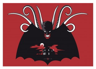 lovecraft_batman-01