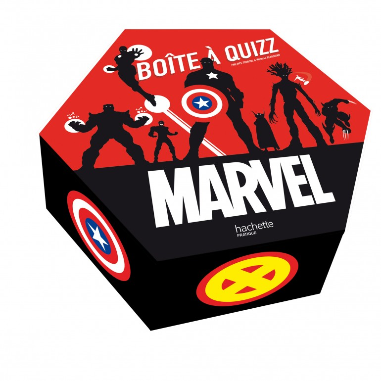 BoxMarvel3D