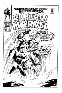 COLAN-CAPTAIN-MARVEL-4-COVE