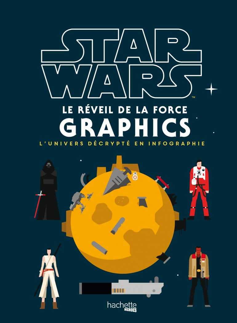 SW7Graphics_cover